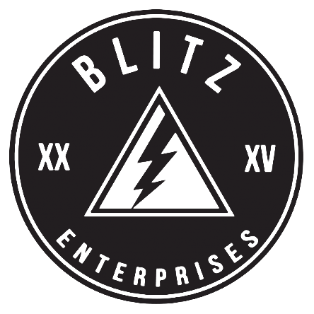 Компания Blitz Enterprises