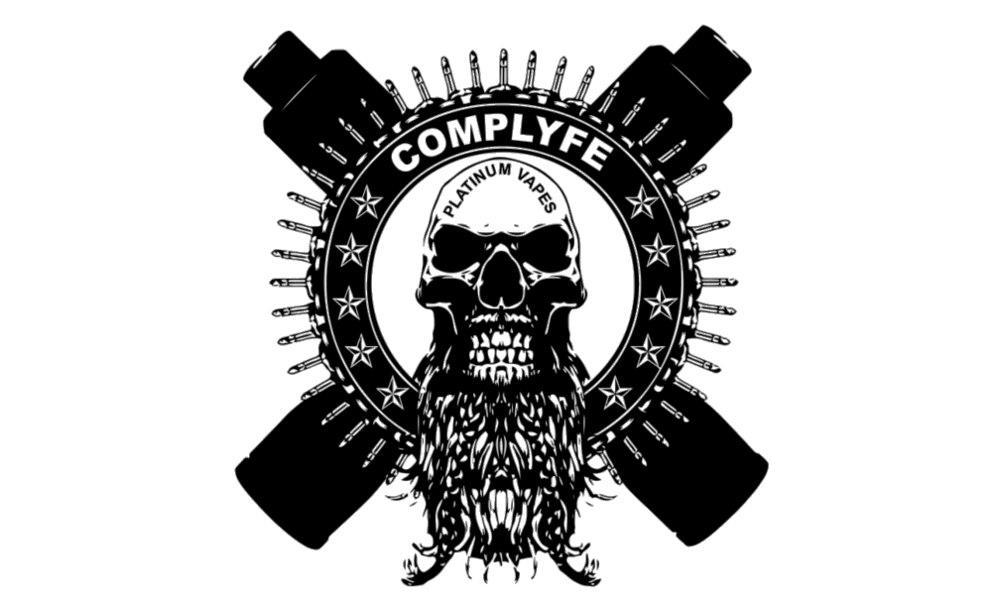 Компания Comp Lyfe