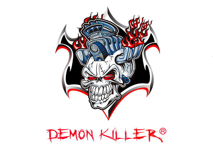 Компания Demon Killer