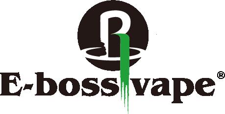 Компания E-boss Vape
