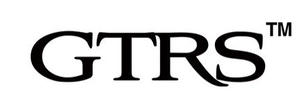 Компания GTRS