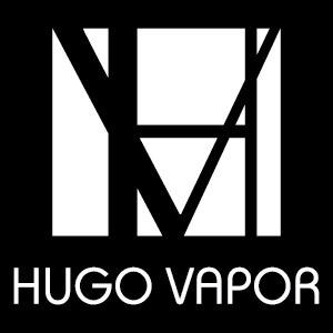 Компания Hugo Vapor