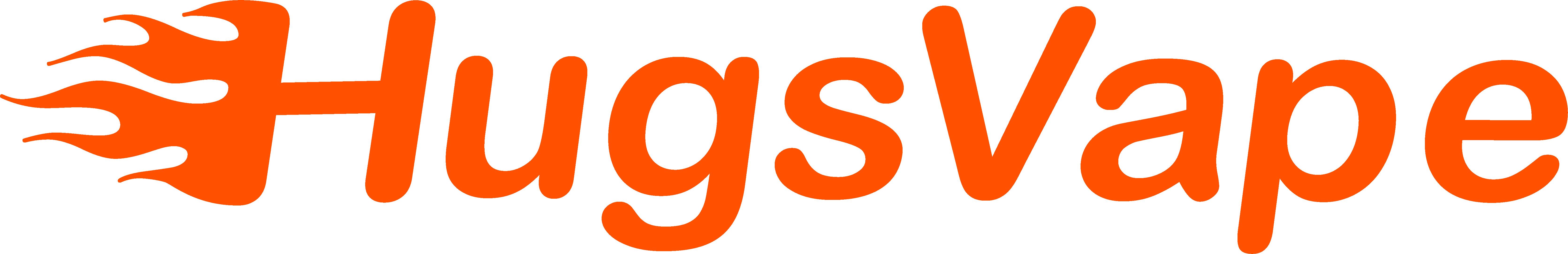 Компания HugsVape
