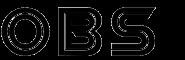 Компания OBS