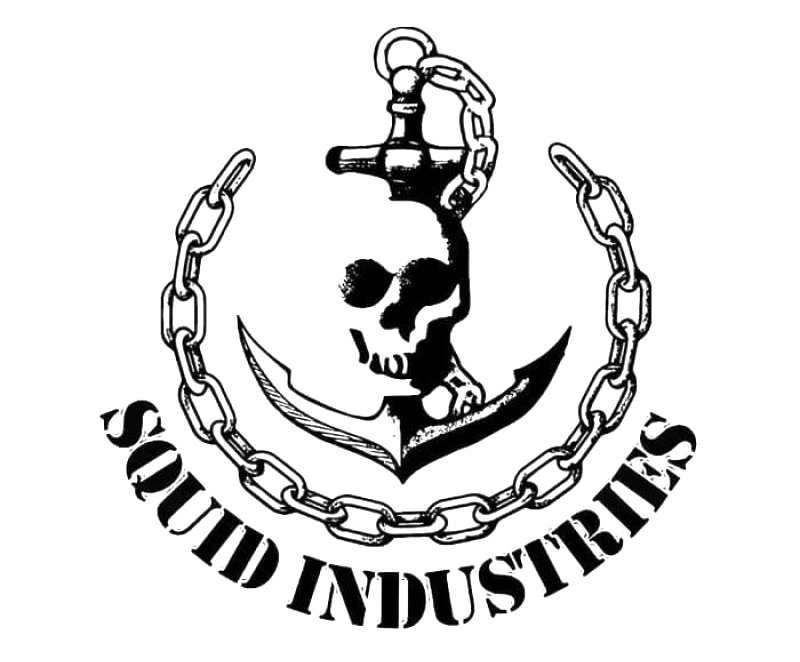 Компания Squid Industries LLC