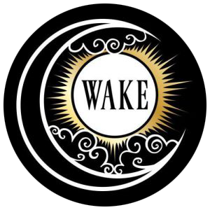 Компания Wake Mod Co