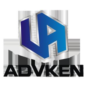 Компания Advken