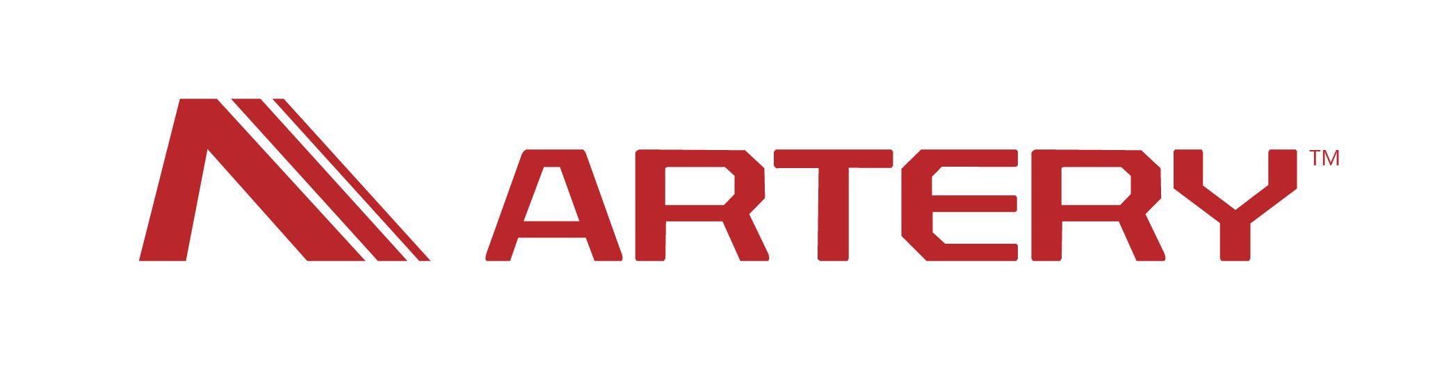 Компания Artery
