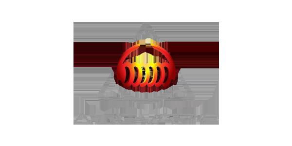 Компания Augvape