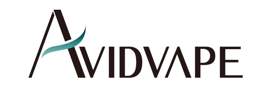 Компания Avidvape