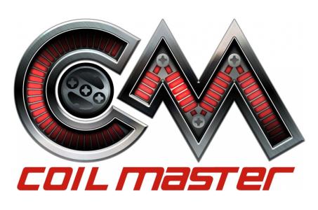 Компания Coil Master