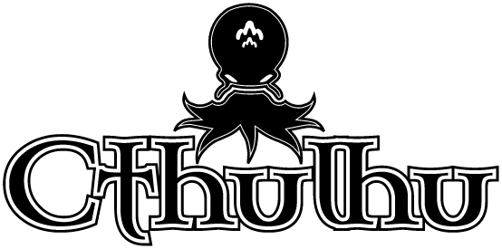 Компания Cthulhu Mod