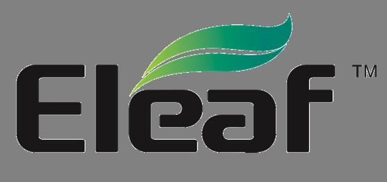Компания Eleaf