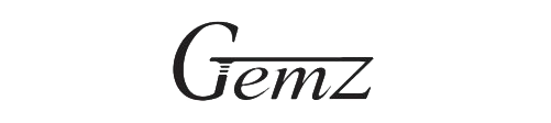 Компания Gemz