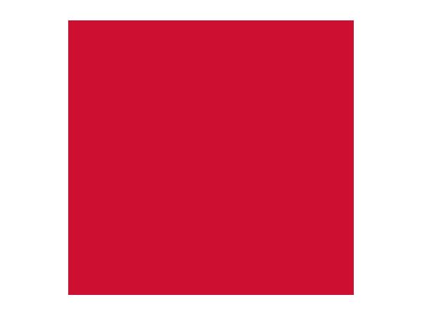 Компания Hotcig