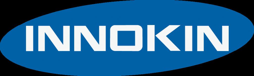 Компания Innokin