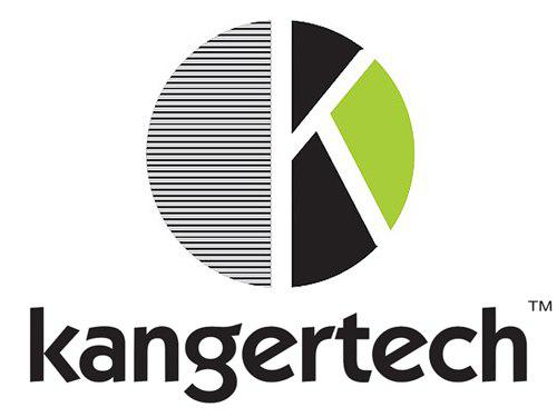 Компания Kanger