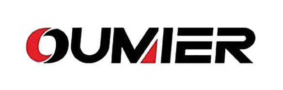 Компания Oumiervape