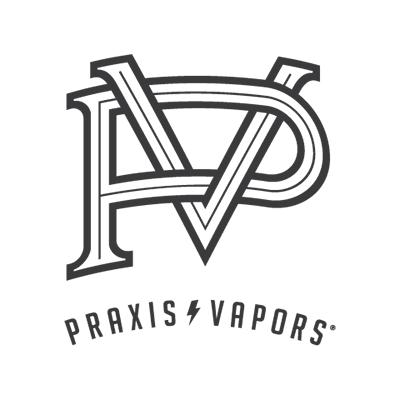 Компания Praxis Vapors