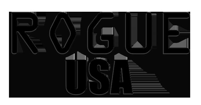 Компания Rogue USA Mod