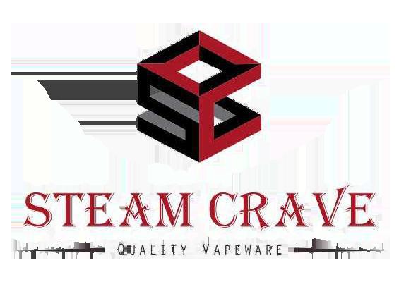 Компания Steam Crave