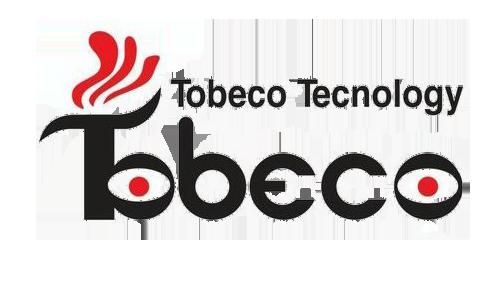 Компания Tobeco