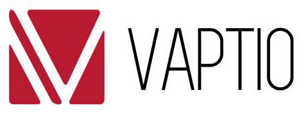 Компания Vaptio