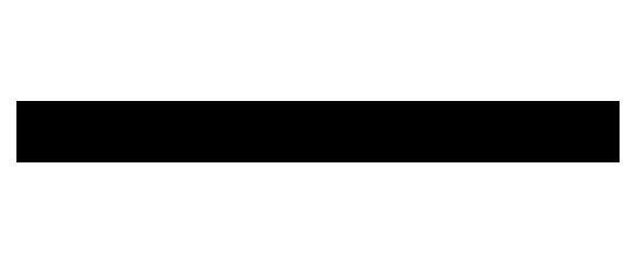Компания Wismec